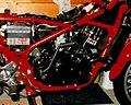 RD350 YPVS 31K Motor.jpg