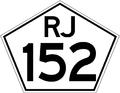 RJ-152.PNG