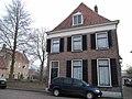 RM13047 Doesburg - Paardenmarkt 10.jpg