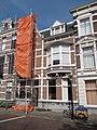 RM18005 Den Haag - Sweelinckplein 6.jpg