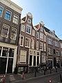 RM3616 Nieuwe Looiersstraat 94-96.jpg