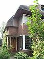 RM519892 Leeuwarden - Pelikaanstraat 25-27 (foto 2).jpg