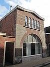 rm521186 tilburg - langestraat 80