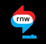 RNW Media logo.png