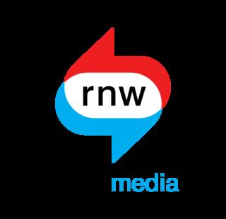 RNW Media public multimedia non-governmental organisation based in the Netherlands
