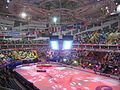 ROSTELECOM CUP 2012 Before Victory Ceremonies and Exhibitions 02.JPG