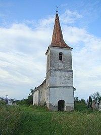 RO BV Biserica Sfanta Treime din Ungra (1).jpg