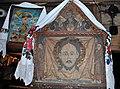 RO MM Biserica de lemn din Budesti Susani (12).jpg