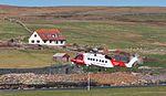 RRobertson Coastguard Rescue G-MCGC IMG 8129 (13854426073).jpg