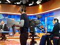 RTL-TVI (7).jpg