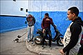 Rabat 54DSC 0860 (41978307985).jpg