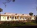 Rabbani Bahá'í School, Susera - Gwalior - Madhya Pradesh.jpg