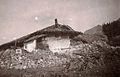Rabrovo, 1931 21.jpg