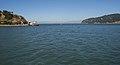 Raccoon Strait (40300).jpg