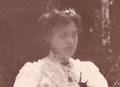 Rachel, Sobibor slachtoffer, 1916.png