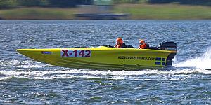 Racing boat 15 2012.jpg