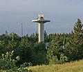 Radarturm Hochwald.jpg