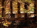Radevormwald Im Wiesengrund 01.jpg