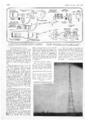 Radio News Apr 1928 pg1100.png