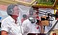 Radio Westerwolde voor KiKa (1).jpg