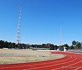 Radiomäki sports field.jpg