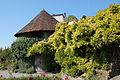 Radolfzell Wehrturm im jetzigen Stadtgarten (10298679503).jpg