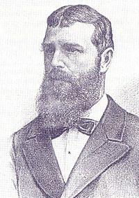 Radoslav Lopašic.jpg