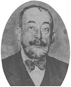 Rafael Díaz Aguado y Salaberry.jpg