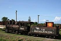 Rafael freyre steam loco 1386.jpg
