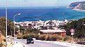 Rafraf, Bizerte, Tunisia.jpg