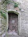 Raglan Castle, Monmouthshire 13.jpg