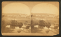 Railroad and bridge, from Robert N. Dennis collection of stereoscopic views.png