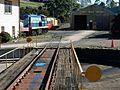 Railway Turntable (26204795441).jpg