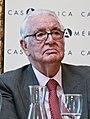 Raimundo Bassols Jacas, embajador de España (14099329986) (cropped).jpg