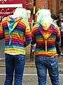 Rainbow Tops (7889845134).jpg