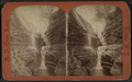 Rainbow falls, by Crum, R. D., fl. 1870-1879.png