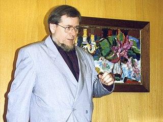 Rainer Kunad German composer