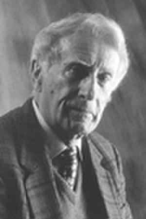 Rajko Tomović - Image: Rajko Tomovic