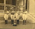 Rajpipla Polo Team.jpg