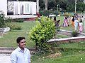 Rajshahi Wikipedia Meetup, August 2016 01.jpg