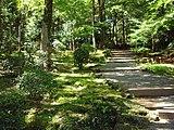Rakujuen 20110918 c.jpg