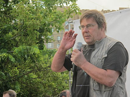 Rally for science and education (Moscow; 2015-06-06) 151.JPG
