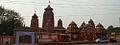 Rama Mandira Bhubaneswar Odisha.jpg