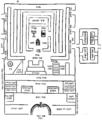 Rambam Midot CH4 M4 - 1.png