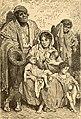 Rambles in sunny Spain (1889) (14799756363).jpg