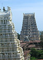 Rameswaram temple (3).jpg