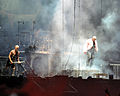 Rammstein at Wacken Open Air 2013.jpg