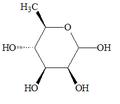 Ramnosio struttura.PNG