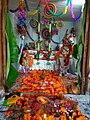Ramsa Peer Temple Khadotiya.jpg