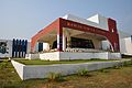 Ranchi Science Centre - Jharkhand 2010-11-28 8291.JPG
